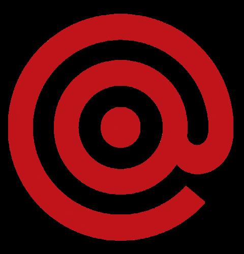Mailgun logo