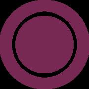 Ubuntu OpenStack logo