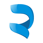 OTRAMS logo