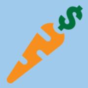 Iconixx Sales logo