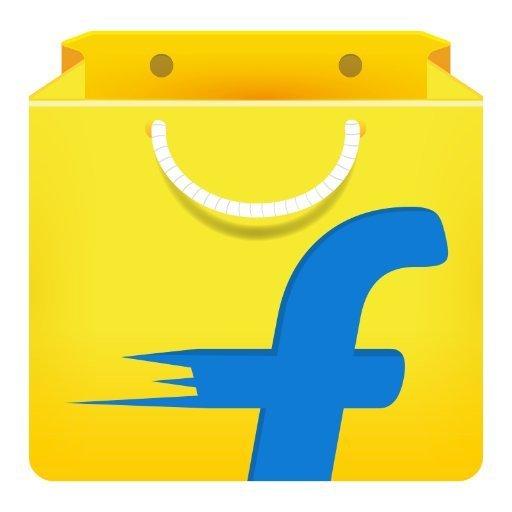 Flipkart Seller Hub logo