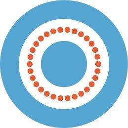 Webtrends Optimize logo