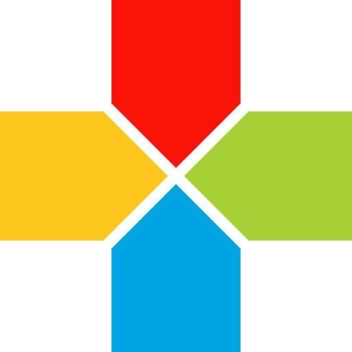 PulseEHR logo