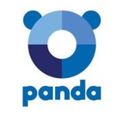 Panda Security for Desktops logo