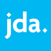 JDA Commerce Suite logo