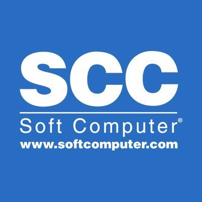 SoftLab logo