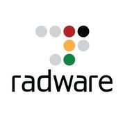 Radware Alteon logo