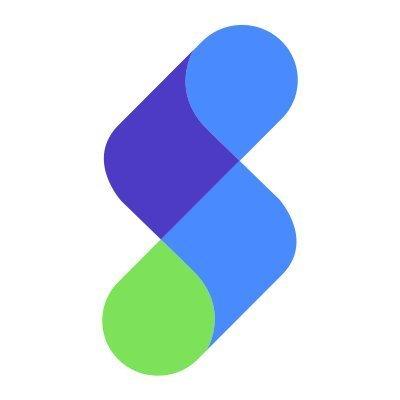 Syncsort Backup Express logo