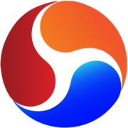 HarmonyPSA logo