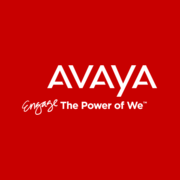 Avaya Wireless logo