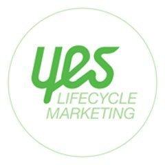 Yesmail360i logo