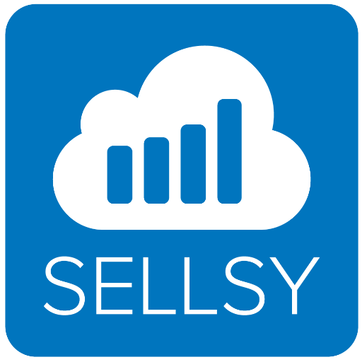 Sellsy logo