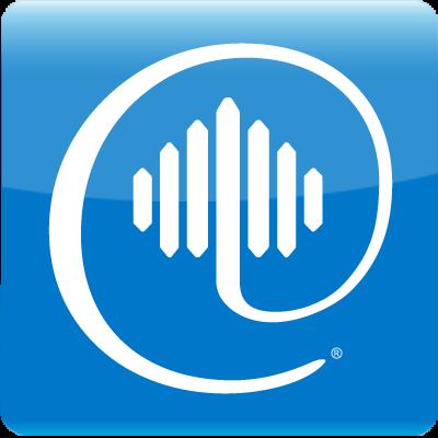 AspenOne Supply Chain Management logo