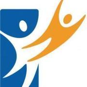 ContactOffice logo
