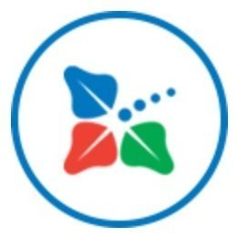 LeonardoMD logo
