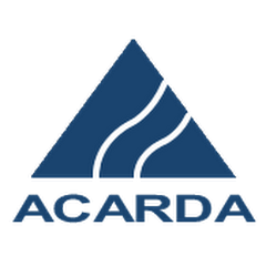 Acarda Outbound logo