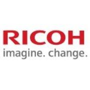 Ricoh Pro Series logo