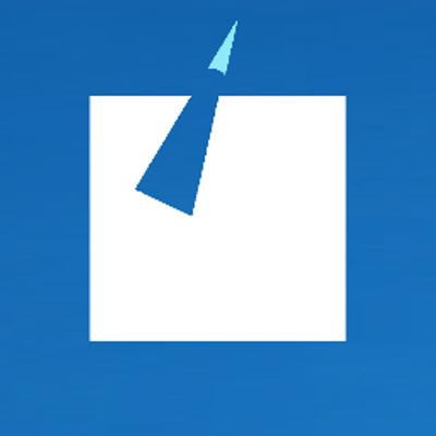 Rocket Aldon logo