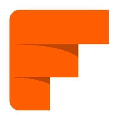 Field Nation logo