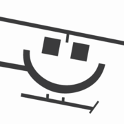 Rafflecopter logo