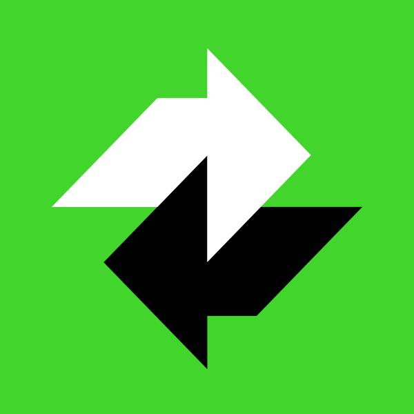 250ok Inbox logo
