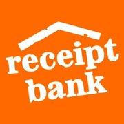 Receipt Bank Practice Platform logo