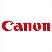 Canon PIXMA-PRO logo