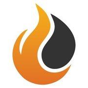 KickFire LIVE Leads logo