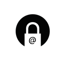NeoCertified Secure Email logo