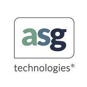 ASG-Remote Desktop logo