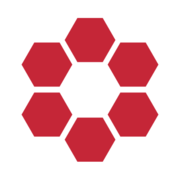 Crimson Hexagon logo