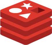 Redis Cloud logo