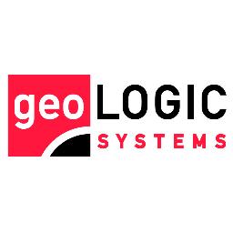 geoSCOUT logo