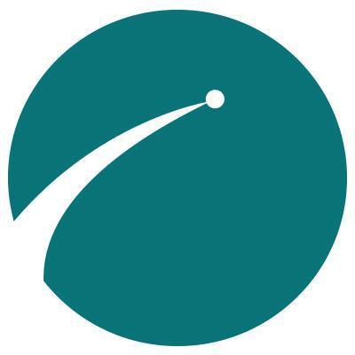 Meridian Global LMS logo