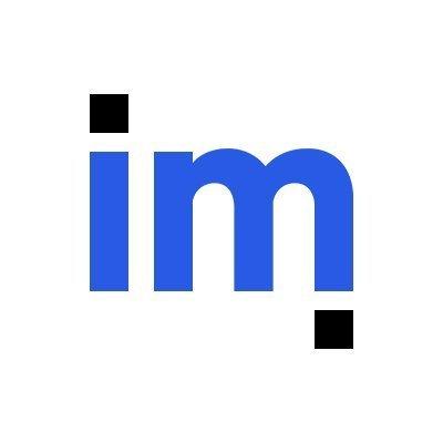 Imperva Data Security (formerly SecureSphere for Data) logo