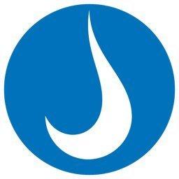 ProfileUnity logo