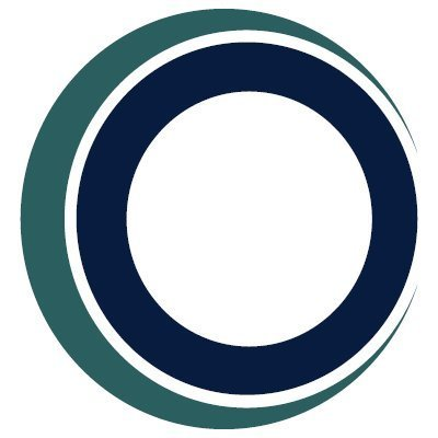 Open Dental Software logo