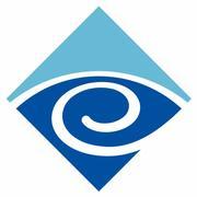 Presence Inbound logo