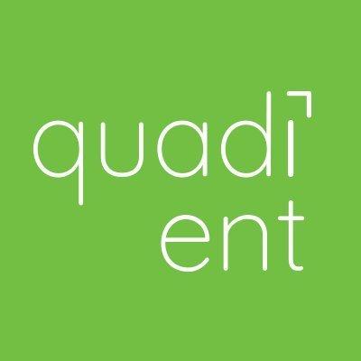 Quadient Inspire logo