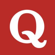 Quora Blogs logo