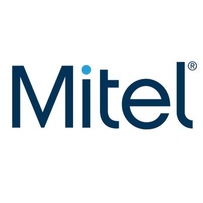 MiContact Center logo