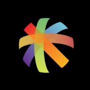 Listrak logo