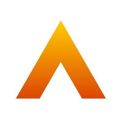 Advanced 365 Data Center Outsourcing logo