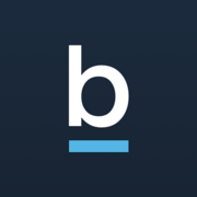 Batch logo