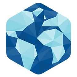 Temenos Core Banking logo