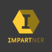 Impartner PRM logo