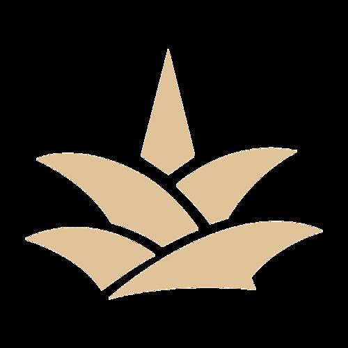 PixelPoint POS logo