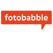 FotoNotes logo