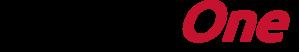 SQL Sentry logo