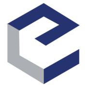 Enthought Canopy logo